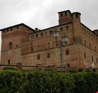 castello asti