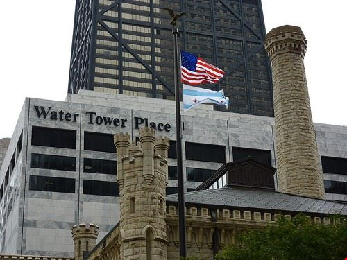 44089 chicago water tower place