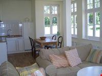 rostock wohnzimmer wohnung 4