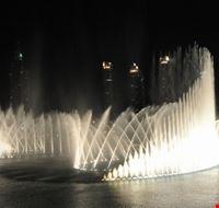 Giochi D Acqua.Foto Giochi D Acqua A Dubai 550x281 Autore Giovanni
