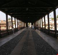 44237 il ponte bassano del grappa