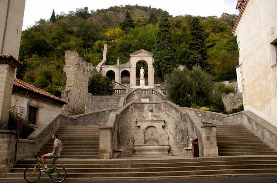 Vittorio veneto guida turistica - Casa vittorio veneto ...