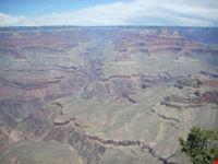 grand canyon national park grand canyon