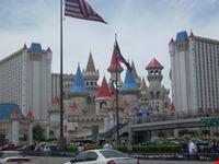 castello walt disney las vegas