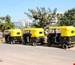 taxi bangalore