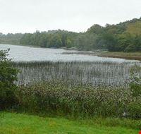 Islandeady Lough