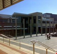 Westpoint Shopping Centre