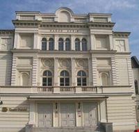 poznan teatr polski
