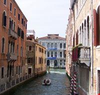 44708_venezia_calle_di_venezia