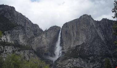 44860_waterfalls_yosemite_national_park