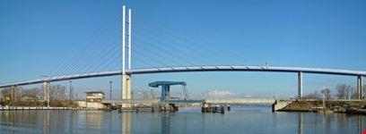 stralsund rugia bridge