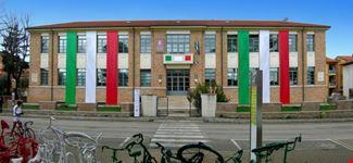 Municipio di San Giovanni in Marignano