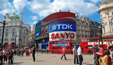 44934_londres_piccadilly_a_londres
