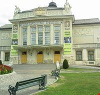 centro citta klagenfurt