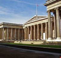 45068 londres british museum a londres