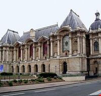 lille palais des beaux-arts a lille