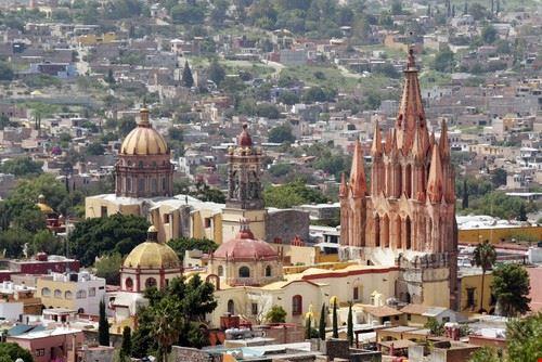 mexico mexico city au mexique
