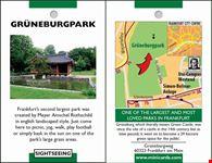 frankfurt grueneburgpark