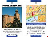 frankfurt paulskirche