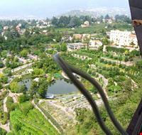 45328 i giardini di sissi merano