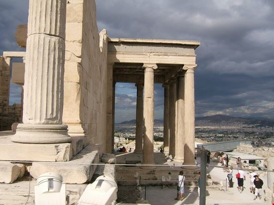 45332 acropoli atene