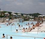 Le piscine