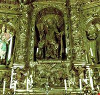 45347 cattedrale di barcellona barcellona