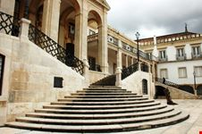 Università di Coimbra