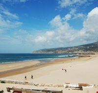 45485 praia do guincho cascais