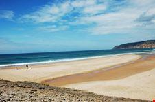 praia do guincho cascais