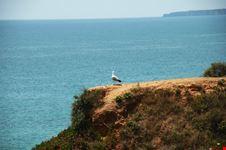 Algarve, il sud del Portogallo