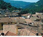 I tetti del paese