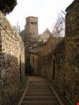 Medioevo oggi 3