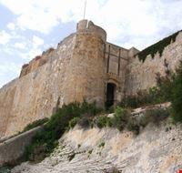 45802 il castello bonifacio