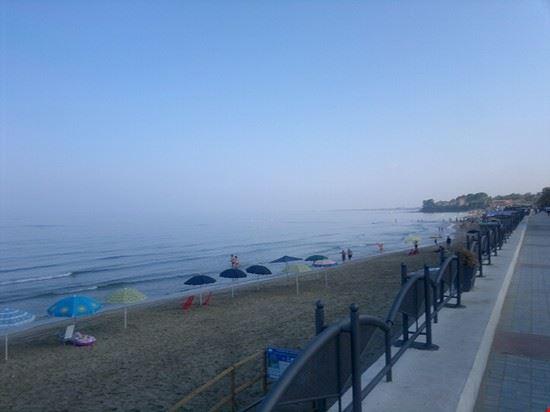 Spiaggia di Agropoli