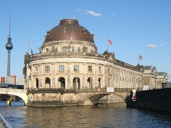 45837 boden museum berlino