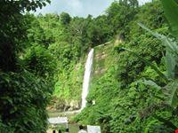 Madhob Kundo Water Fall