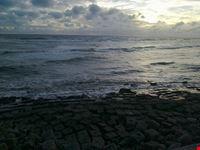 Cox's bazar-Longest Natural Sea Beach at Bangladesh