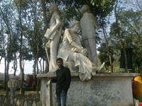 Photo Dinajpur, Shpono puri