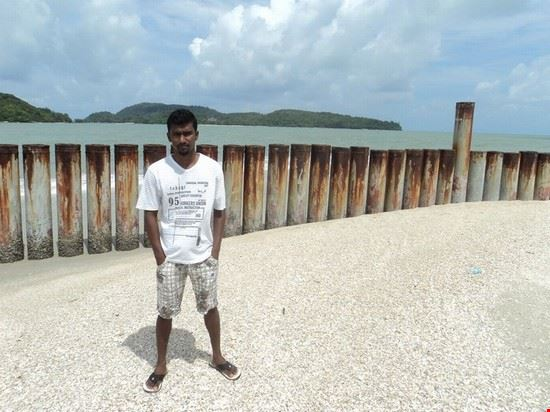 photo langkawi