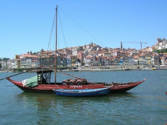 45908 sul douro porto