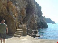 grotta dello smeraldo amalfi