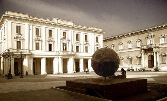 benevento benevento piazza roma