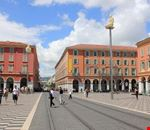 46295_nizza_place_massena