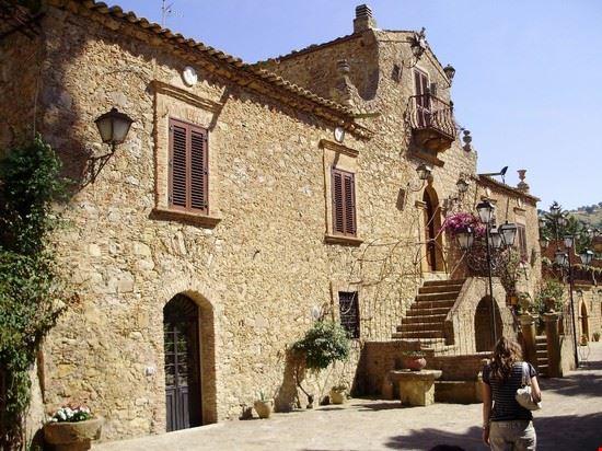 Villa Matrimoni Piazza Armerina