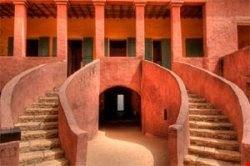 46436 bamako door of no return