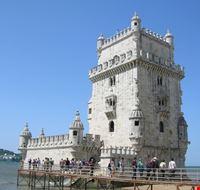 46439 lisbona belem torre lisbona