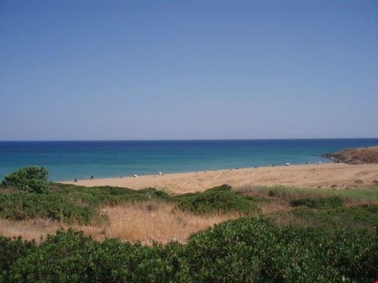 46460 noto spiaggia