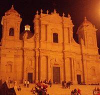 46470 noto cattedrale di noto