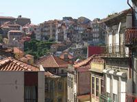 Porto - panorama